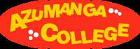 Azumanga College Logo