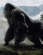 200px-King Kong