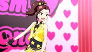 Shijimi.Karin.full.1192603
