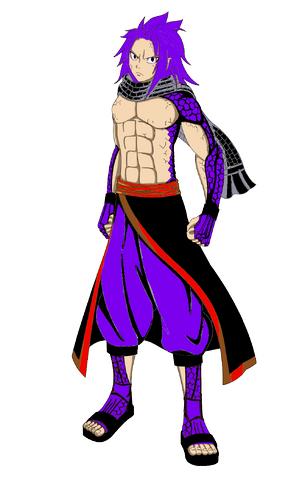 File:Satsu Dragon Form.png