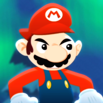 File:Mario In Battle.png