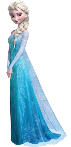 File:Elsa Based On.png