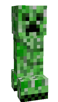 File:Creeper Based On.png