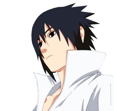 File:Sasuke.png