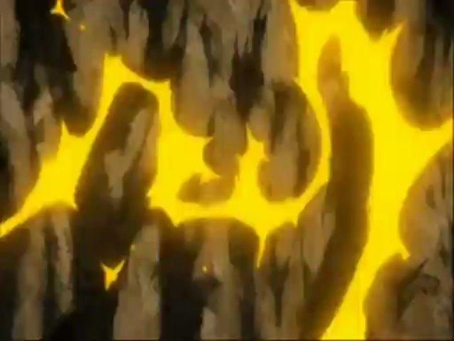 Dragon Ball Z Theme Song Hindi Dub