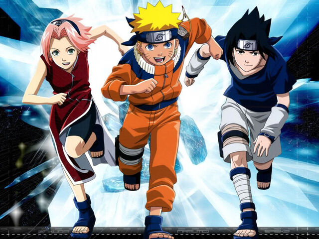 File:Naruto Theme Song.jpg