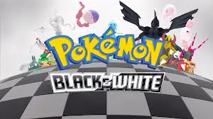 File:Pokemon Black and White.jpg