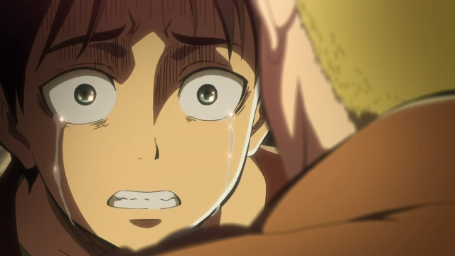 File:Snk-ep2-eren in tears.png