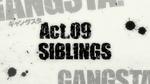 Gangsta Title Card 09