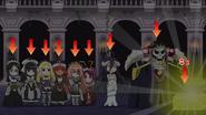 Treasure (Overlord OVA 8)