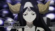 Fairy Tail Episode 234 Seilah