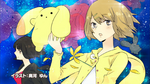 Wooser's Hand to Mouth Life Awakening End Card 07