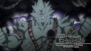 Fairy Tail Episode 234 Dojigiri Ezel