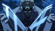 Zank (Akame ga Kill Ep 04)