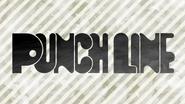Punch Line Episode 5 Eyecatch 1