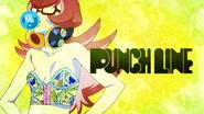 Punch Line Episode 3 Eyecatch 1