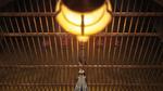 Akame ga Kill Title 21