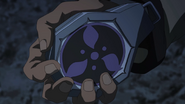 Shambala (Akame ga Kill Ep 14)