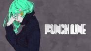 Punch Line Episode 10 Eyecatch 1