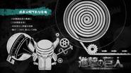 Attack on Titan Ep. 7 Eyecatch 1