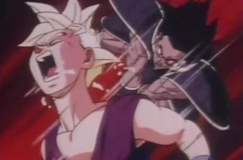 File:485px-Turles hits gohan neck 2.png
