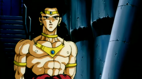 File:572px-Broly BLSS.png