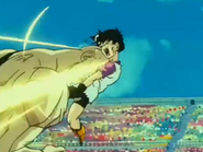 Videl vs sppovitch2