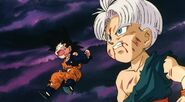 DragonballZ-Movie11 1134