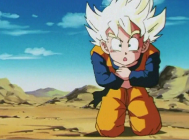 File:Goten hair.png