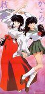 Kikyo-and-kagome-inuyasha-fans-7212333-279-580