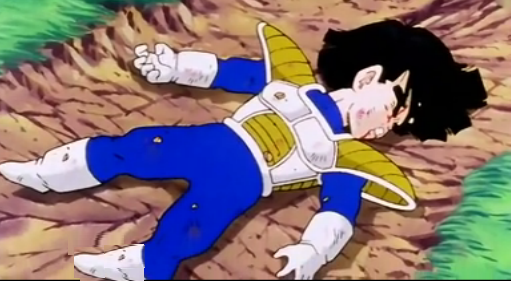 File:Gohan on the ground.png