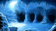 Cave a
