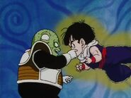 DBZ Screenshot 0425