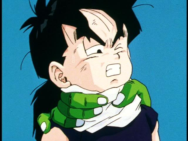File:DRAGONBALL Z 19-53.jpg