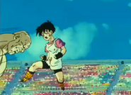 Videl vs sppovitch