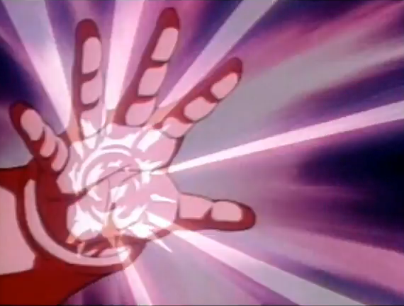 File:Frieza blast.png