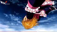 Futari Wa Pretty Cure Max Heart Movie Snapshot 2011-12-31 00-35-07