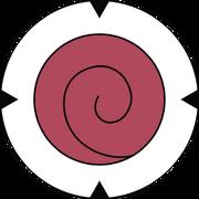 Namikaze Clan | Animexmyoc Wiki | Fandom powered by Wikia
