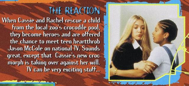 File:The Reaction TV episode Australian VHS summary.jpg