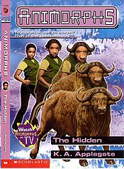 File:The hidden cover.jpg
