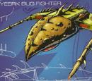 Bug fighter