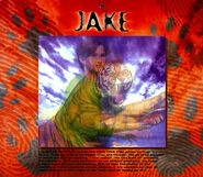 8 2000 calendar Jake July