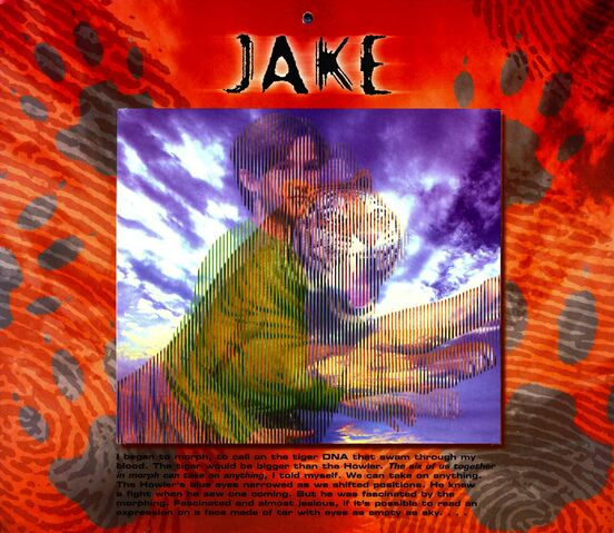 File:8 2000 calendar Jake July.jpg
