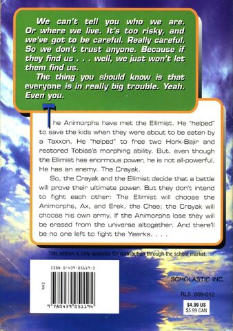 File:Book 26 back cover scholastic edition.jpg