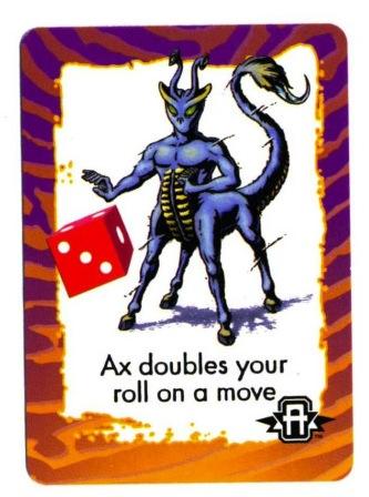File:Animorphs ax invasion game card hasbro.jpg