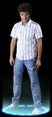 File:Marco relaunch model.jpg