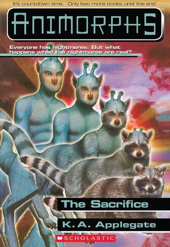 File:The Sacrifice cover.jpg