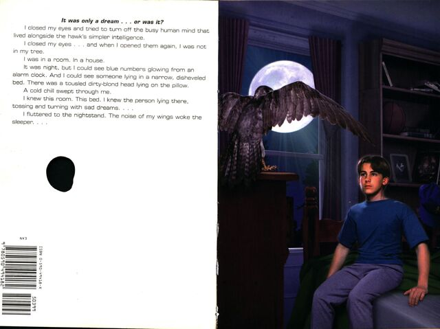 File:Animorphs 13 change inside cover and quote.jpg