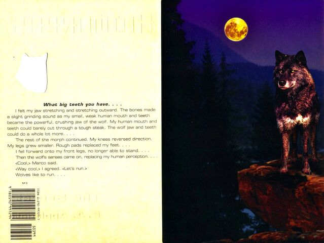 File:Animorphs 9 the secret inside cover and quote.jpg