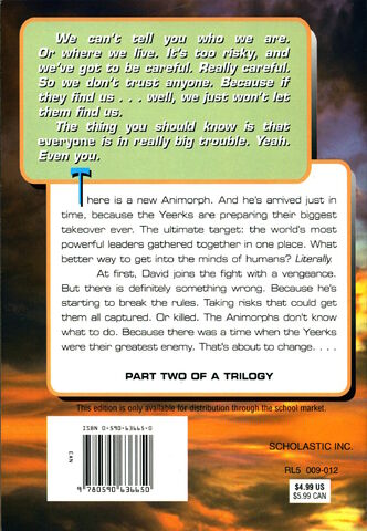 File:Animorphs 21 the threat back cover scholastic edition.jpg